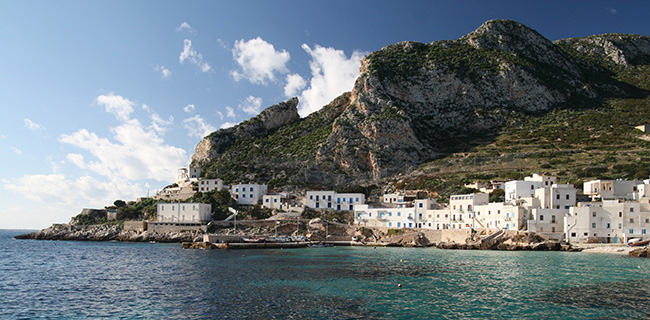 levanzo_sizilien